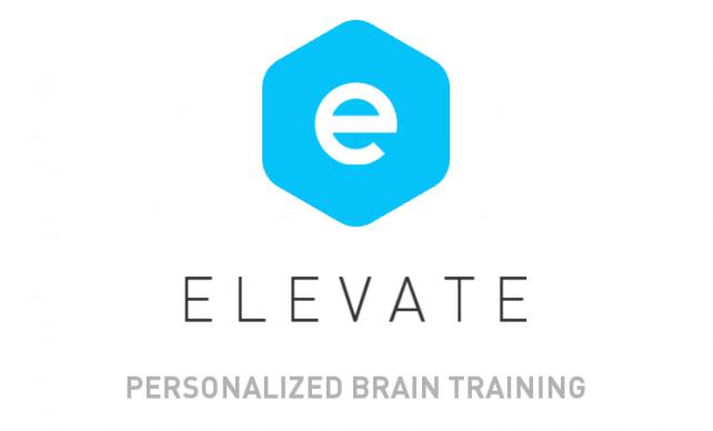 elevatebraintraining-642x388