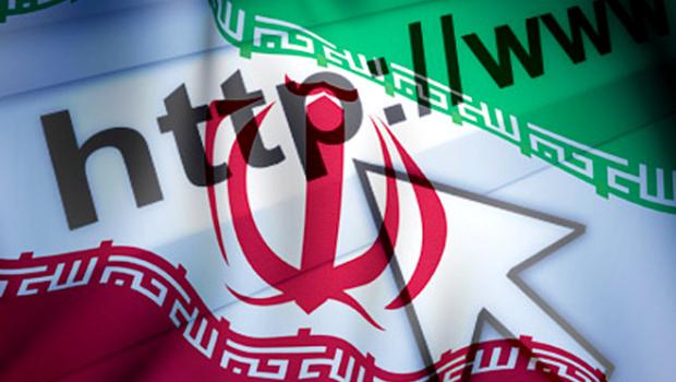 internal-internet-in-iran