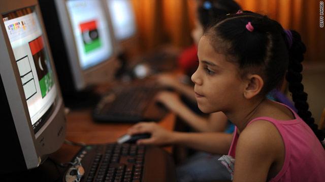 t1larg-libya-internet