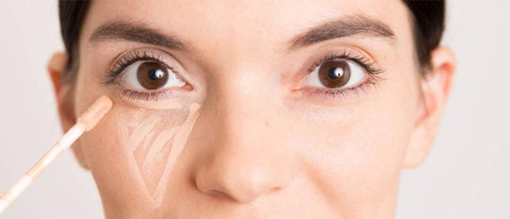 Blog_6-Trik-Menggunakan-Concealer-Untuk-Hasil-Make-Up-yang-Sempurna_825x355px.jpg